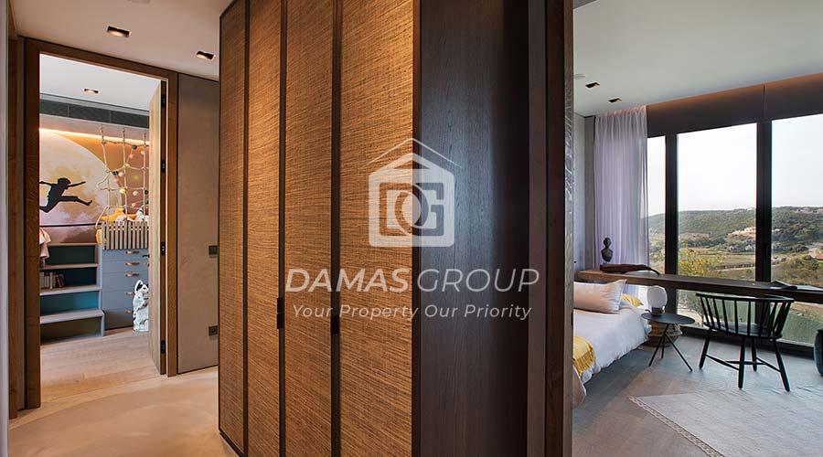 مجمع داماس 004 في اسطنبول  - صورة خارجية 10