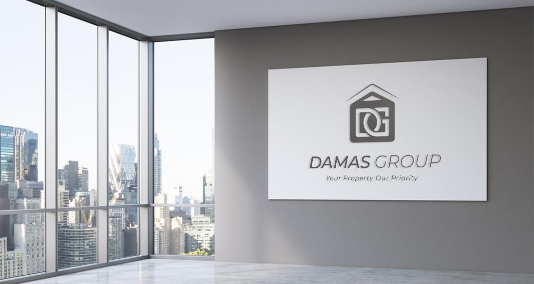 وظائف شاغرة - مجموعة داماس للاستشارات العقارية